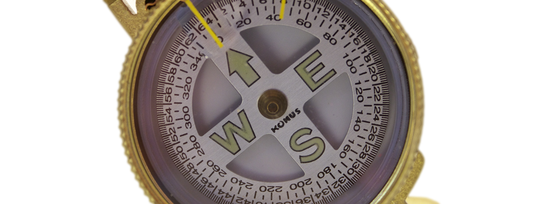 Kompas-The-You-Factor-op-wit