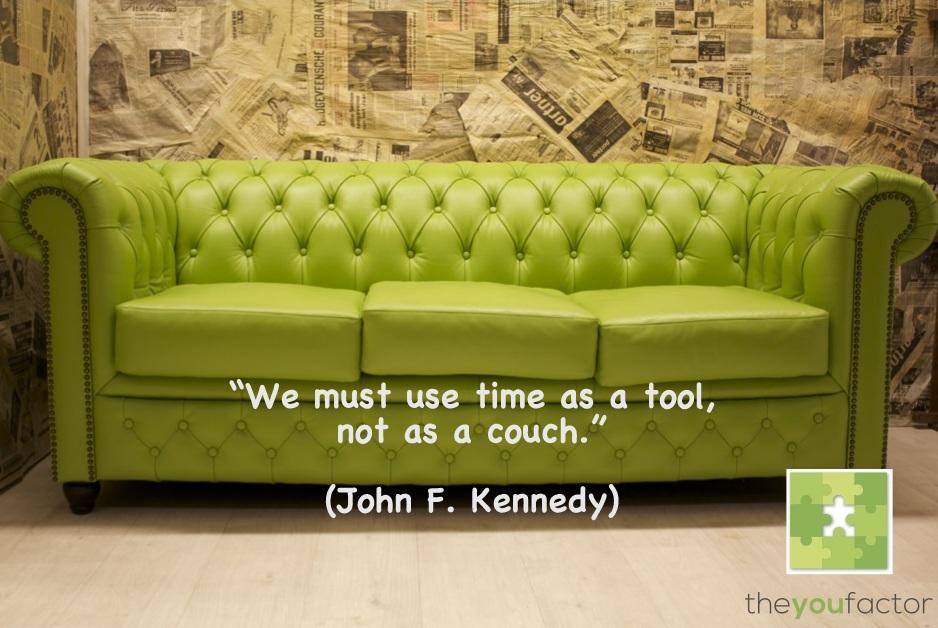 tijd, gereedschap